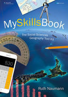 My Skills Book - The Social Sciences Geography Tool Kit