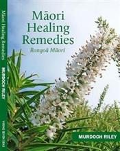 Homepage_healing_remedies
