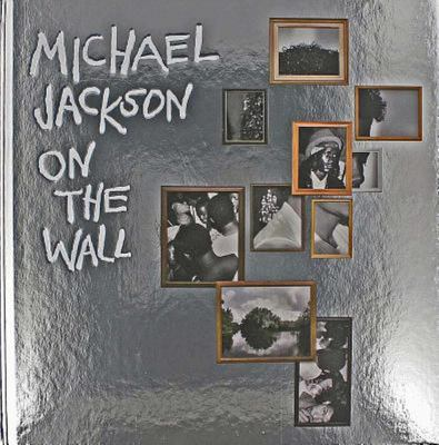 Michael Jackson: on the Wall - On the Wall