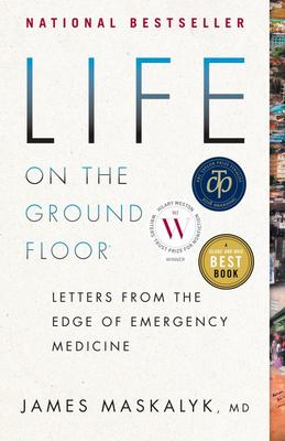 Life on the Ground Floor