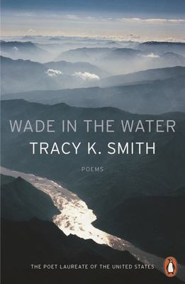 Wade in the Water - Poems