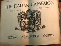 Homepage_italy_campaign