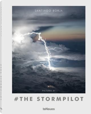 Pictures by # the Stormpilot