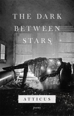 The Dark Between Stars (HB)