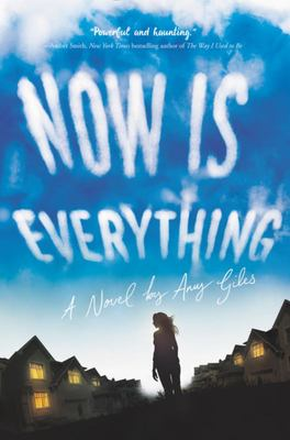 Now Is Everything (HB)