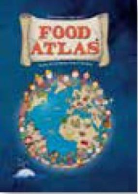 Food Atlas