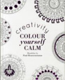 Colour Yourself Calm: Creativity