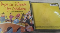 Homepage_songs_in_french_for_children