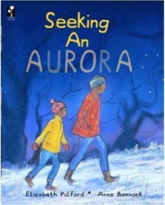 Seeking an Aurora (PB)