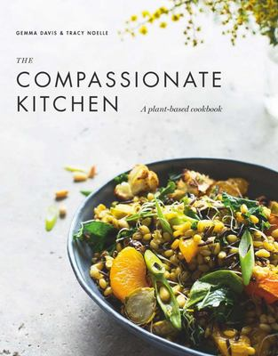 Compassionate Kitchen