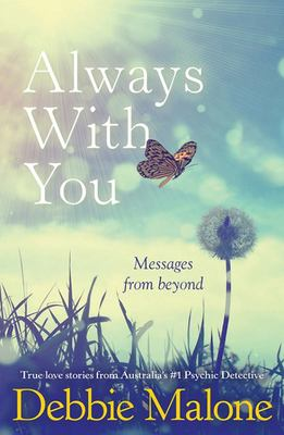 Always with You - Messages from Beyond