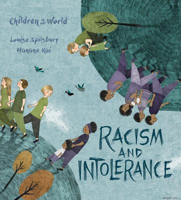 Racism and Intolerance