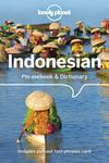 Indonesian Phrasebook and Dictionary 7E