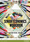 Senior Economics Workbook