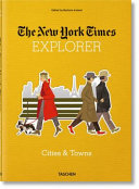 The New York Times Explorer - Cities & Towns
