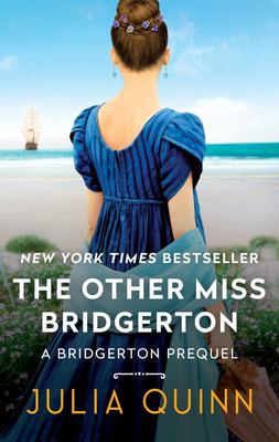 The Other Miss Bridgerton (#3 Bridgertons Prequel)