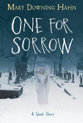 One for Sorrow - A Ghost Story