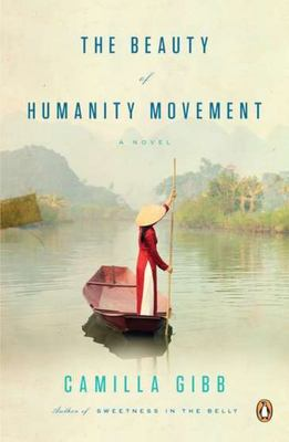 The Beauty of Humanity Movement - A Novel