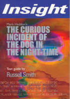 Insight Guide: The Curious Incident of the Dog