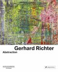 Gerhard Richter - Abstraction