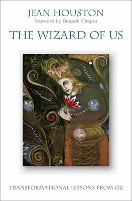 The Wizard of Us - Transformational Lessons from Oz
