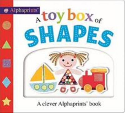 A Toybox of Shapes