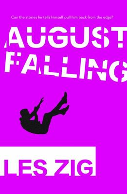 August Falling