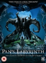 Homepage_pan-s_labyrinth