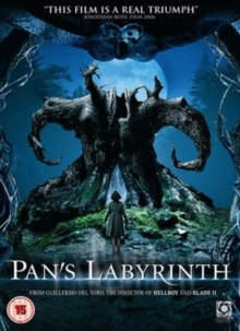 Large_pan-s_labyrinth