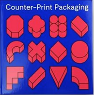 CounterPrint Packaging
