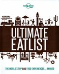 Lonely Planet's Ultimate Eatlist 1