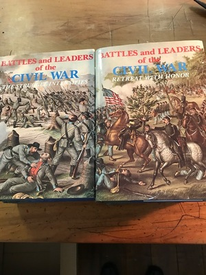Large_battles_and_leaders