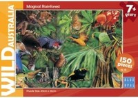 Homepage_blue_opal_wild_aust_magical_rainforest_150pc_puzzle_3