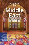 Middle East 9