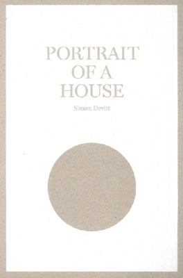 Portrait of a House