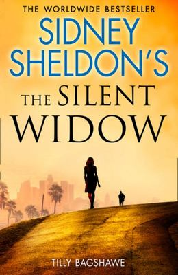The Silent Widow