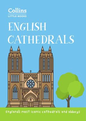 English Cathedrals