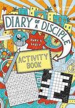 Homepage_luke_activity_book_cover-1