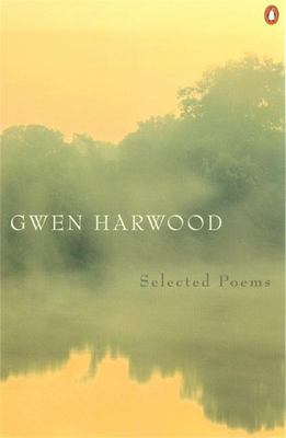Gwen Harwood: Selected Poems