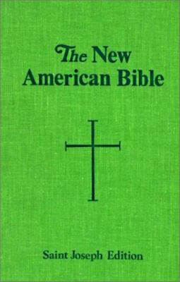 NASB Bible Revised Edition
