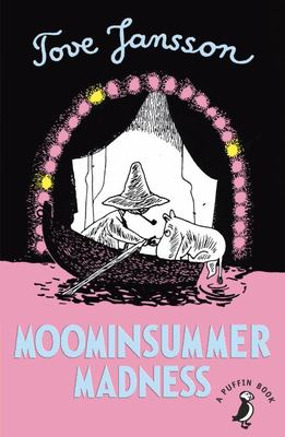 Moominsummer Madness (#5)