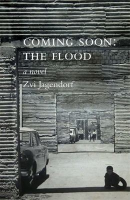 Coming Soon : The Flood