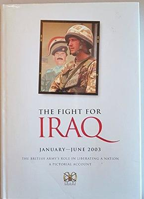 The Fight For Iraq