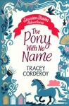 The Pony with No Name (Seaview Stables #1)
