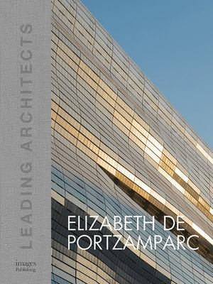 Elizabeth de Portzamparc - Leading Architects