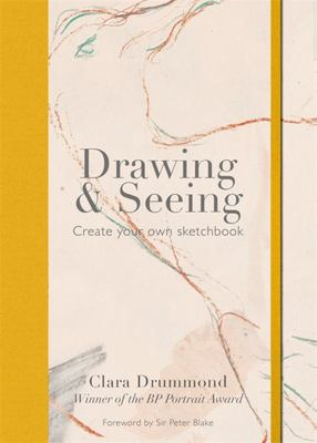 Drawing and Seeing