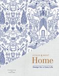 Hygge & West Home: Design For a Cosy Life