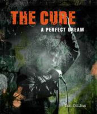 Cure - A Perfect Dream