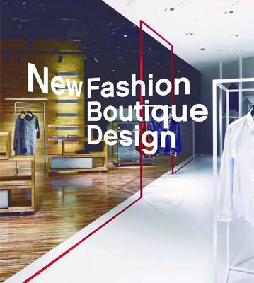 New Fashion Boutique Design - Dress Up!