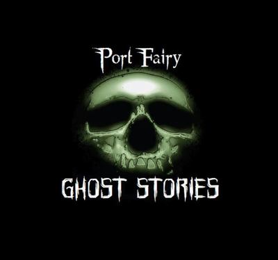 Port Fairy Ghost Stories
